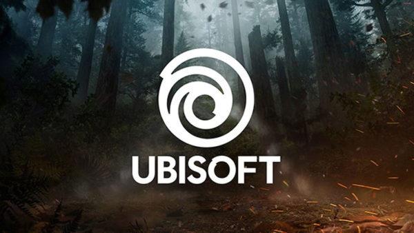 Ubisoft Logo 600x338