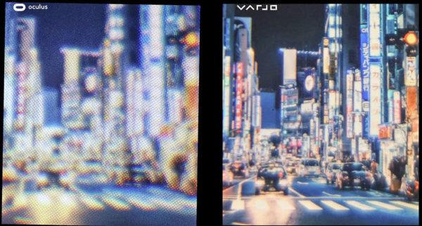 Varjo VR Resolution 2017 06 19 07 Ed 600x322