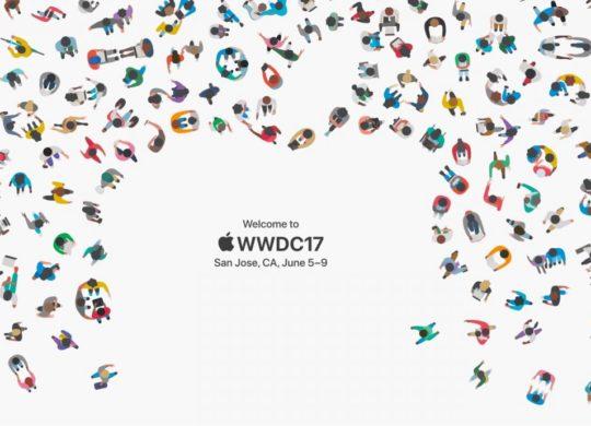 WWDC-2017-Logo-1200×690