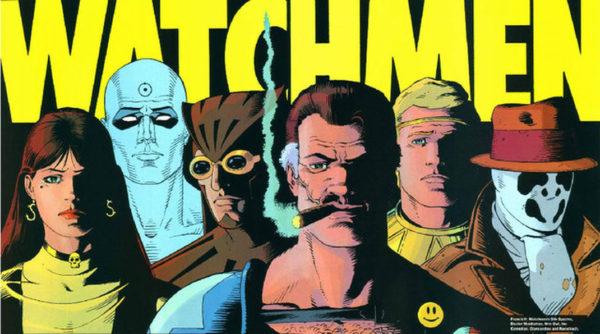 Watchmen 600x334