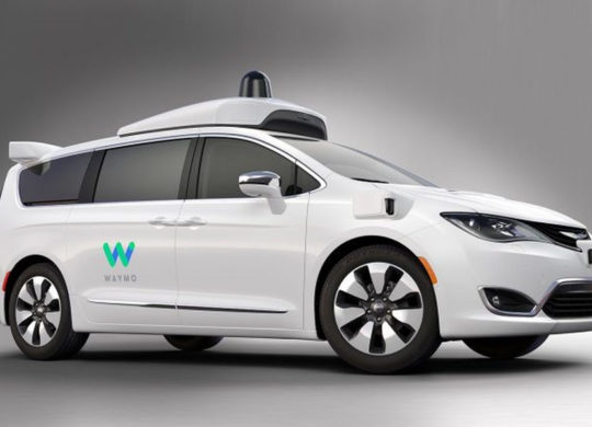 Waymo-Pacifica-760×428