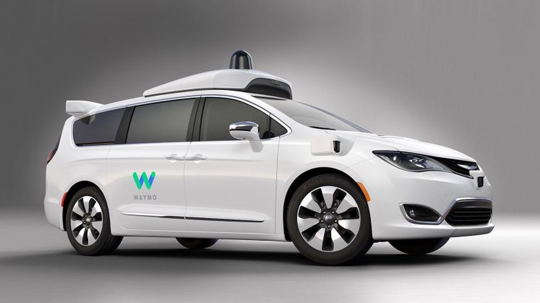 Waymo Pacifica 760x428