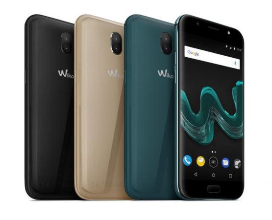 Wiko WIM Allcolors Compo 640x519 555x450