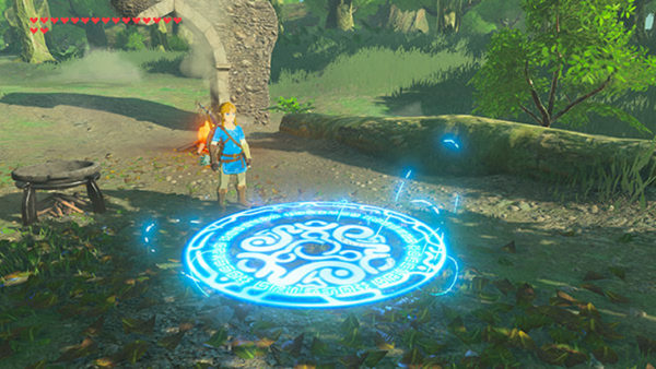 Zelda BotW Travelmedallion 600x338