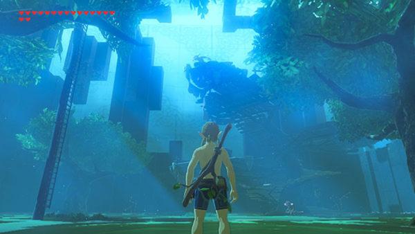 Zelda BotW Trialofthesword 600x338