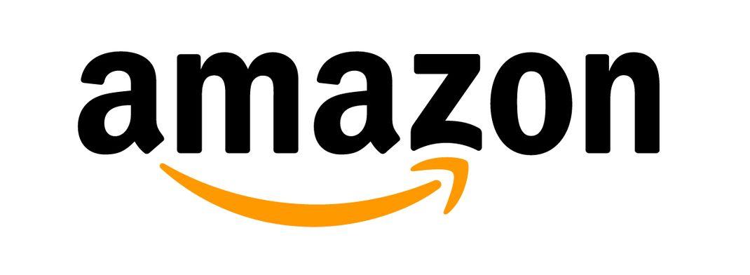 Amazon Logo RGB Resultat