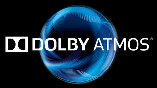 Dolby Atmos 600x338