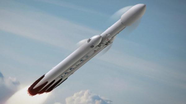 Falcon 625x352 600x338