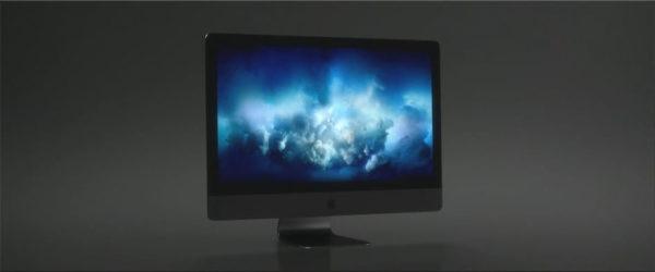 IMAc Pro 1 600x250