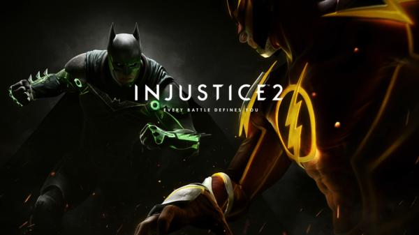 Injustice 8 Resultat 600x337