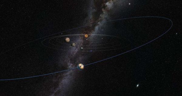 Planete 10 600x316