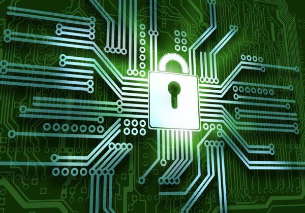 Shutterstockdata Lock Resultat 600x420