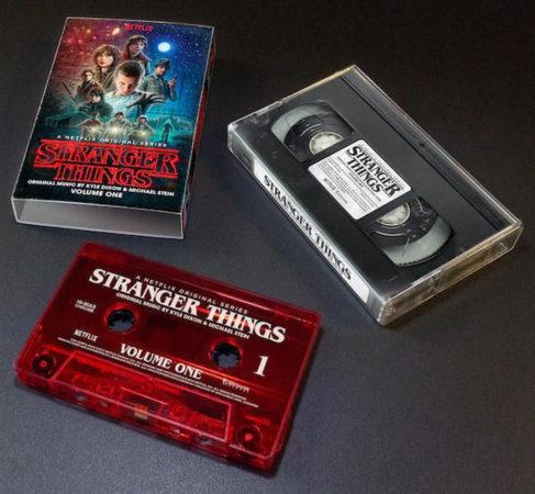 Strangerthingstape 487x450