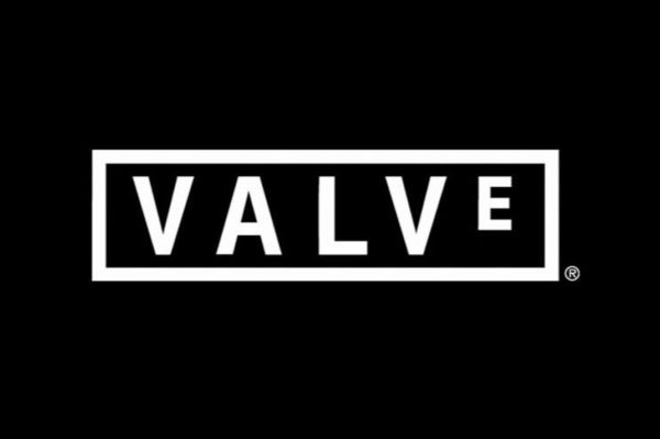 Valve Logo Resultat 600x399