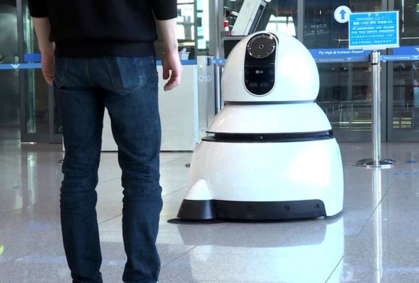 Airport Cleaning Robot 02 600x405