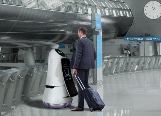 Airport_Guide_Robot_01.0