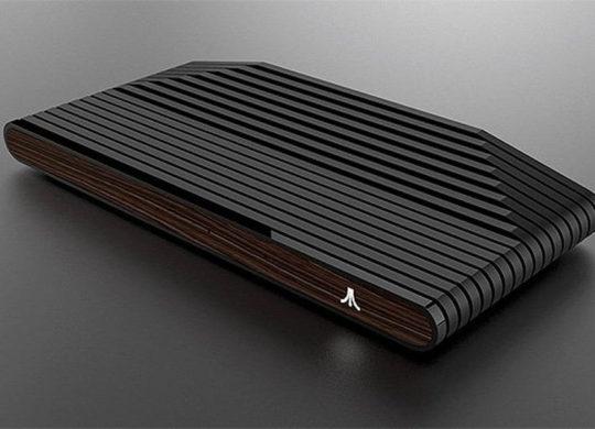 Ataribox-01
