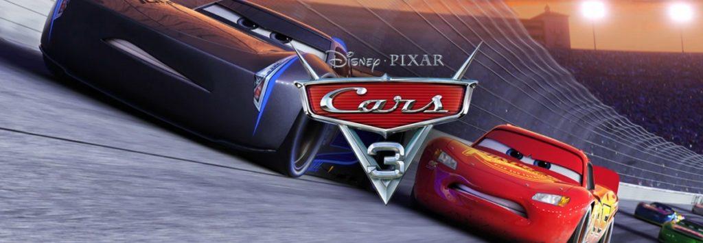 Cars 3 Logo 1024x355