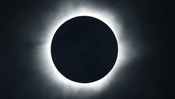 ECLIPSE 600x338