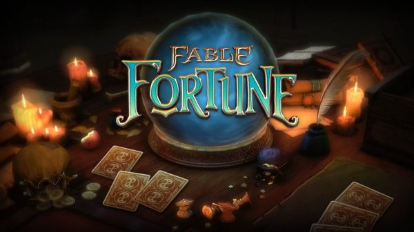 Fable Fortune 600x337