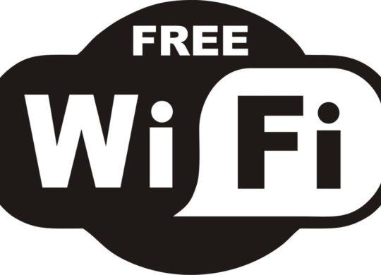 Free_WiFi_Sticker