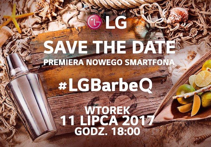 Invitation Conference LG 11 Juillet 2017