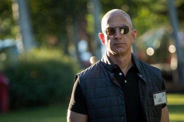 Jeff Bezos 600x400