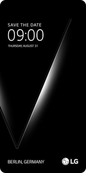 LG Carton Invitation 31 Aout 2017 V30