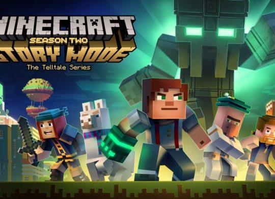Minecraft-Season-2-Ep-1-logo