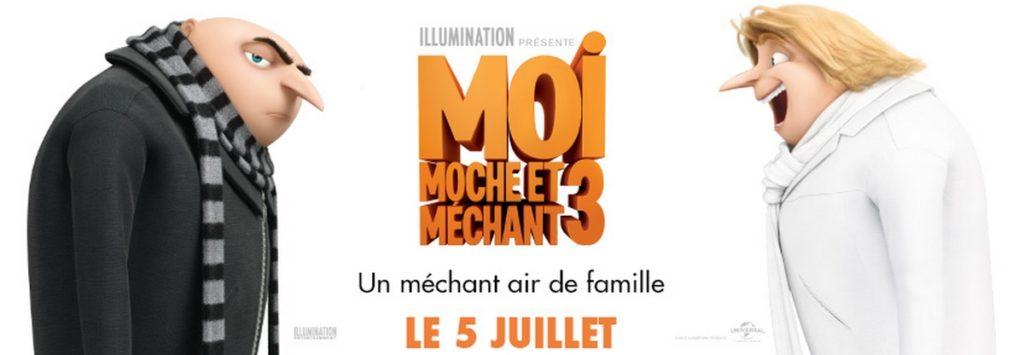 Moi Moche Mechant 3 Logo 1024x355
