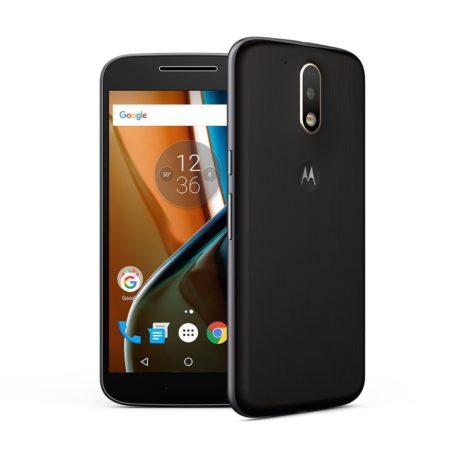 Motorola Moto G 450x450