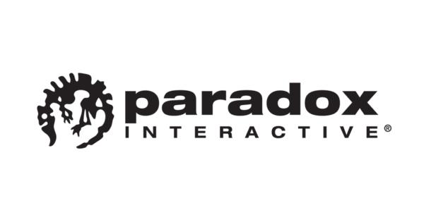 PARADOX INTERACTIVE 600x315
