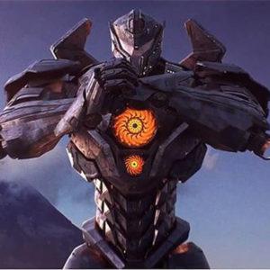 Pacific Rim 2 : le premier trailer présenté par GLaDOS, l'IA du jeu Portal