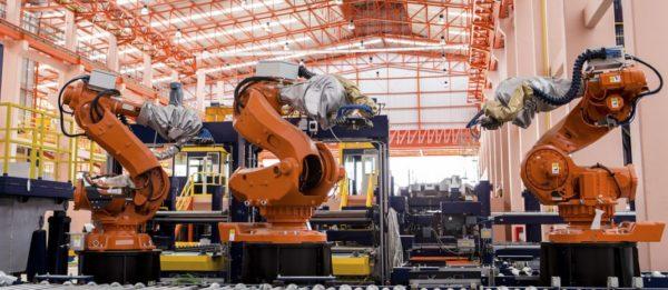 ROBOTS USINE 600x261