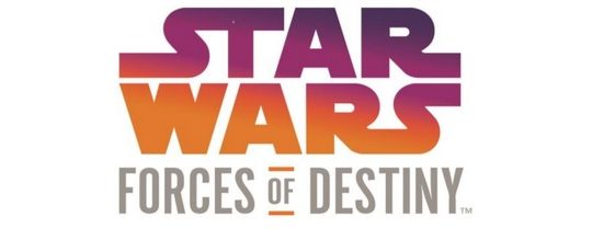 Star_Wars_Destiny_Logo