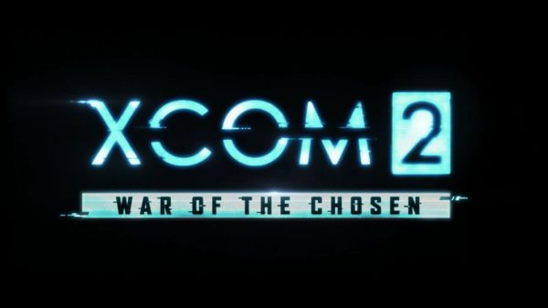 WAR OF THE CHOSEN XCOM 600x337