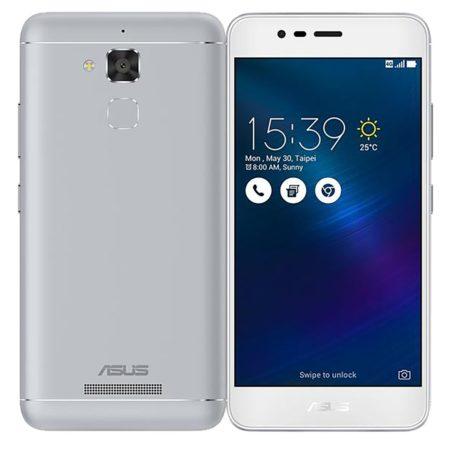 Zenfone 3 450x450