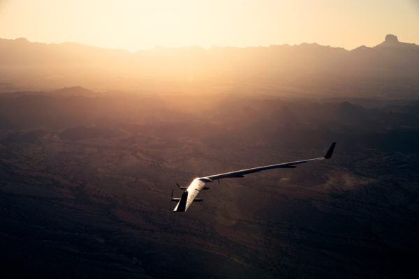 Aquila Drone Facebook 600x400
