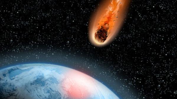 Armageddon 1 600x336