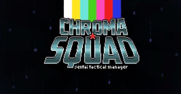 Chroma Squad Logo 600x311