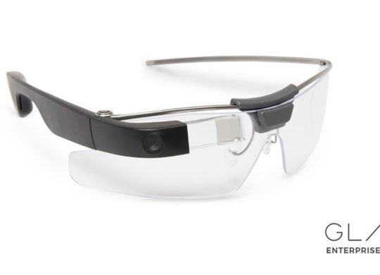 google-glass-enterprise-edition-2017-07-18-01