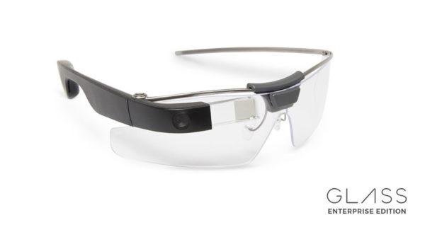 Google Glass Enterprise Edition 2017 07 18 01 600x328