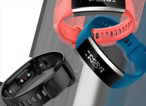 Huawei Band 2 1 640x464 600x435