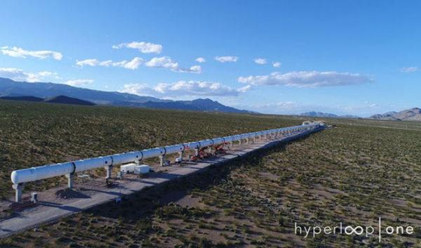 Hyperloop One 640x377 600x353