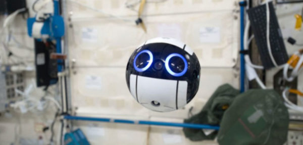 Int Ball Iss Robot Drone2 640x306 1 600x287