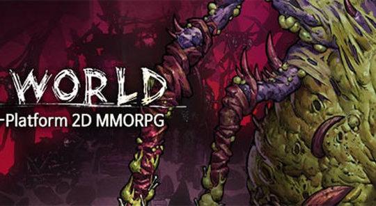 mad-world-game