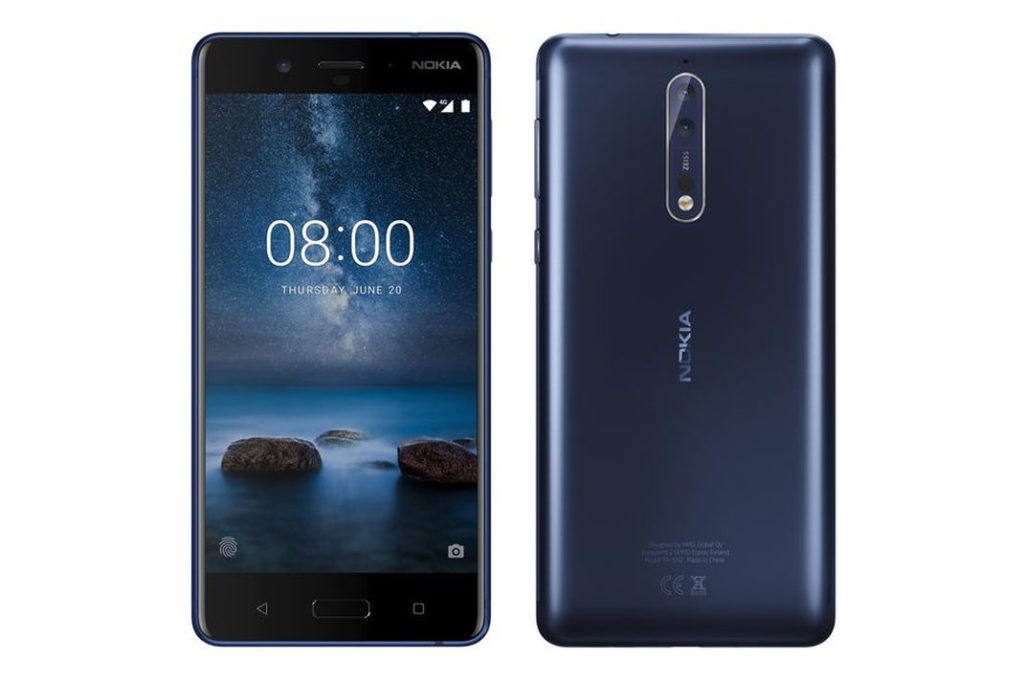 Nokia8.0 1024x681
