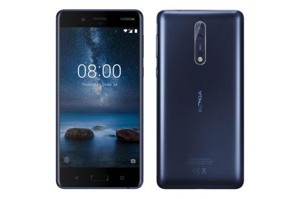 Nokia8.0 600x399