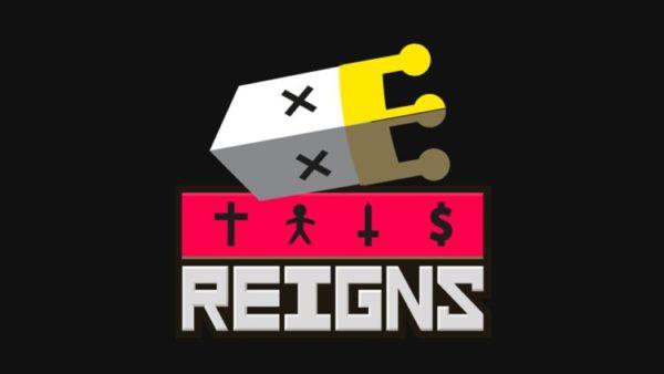 Reigns 600x338