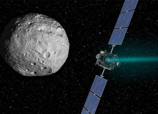 satellite-asteroide-1